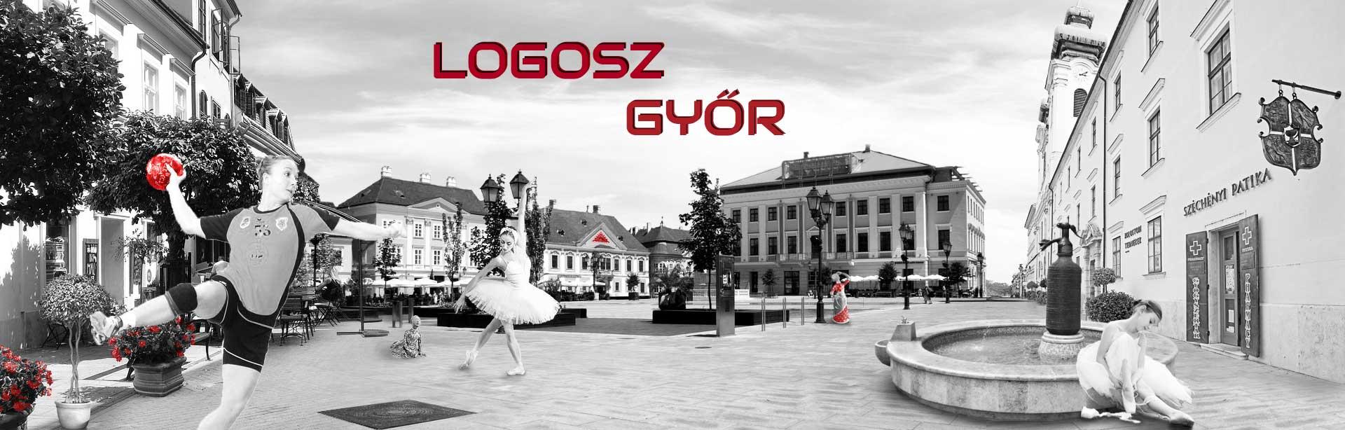 Cégalapítás, székhelyszolgáltatás Győrben
